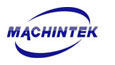 Machintek logo